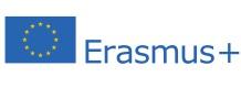 logo erasmus color