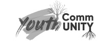 logo youthcomm an