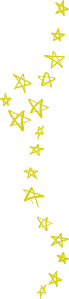 stele-orion